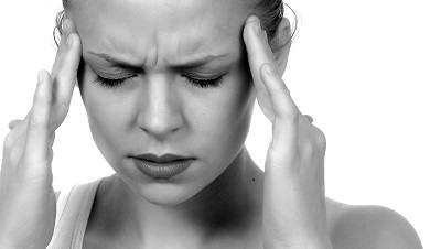 Relief in sight for Migraine sufferers?