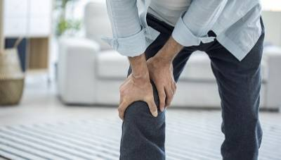 Osteoarthritis – A Neglected Disease?