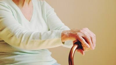 Body clock study unlocks prospect of treatment for Osteoarthritis